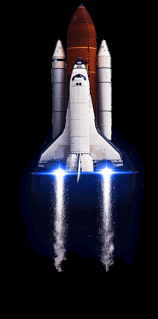 Rocket_rocket-cutout