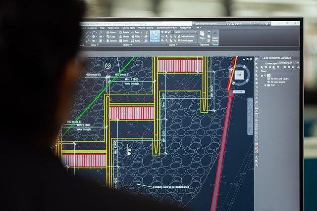 engineer-4941158_640